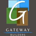 Gateway Builders's profile photo