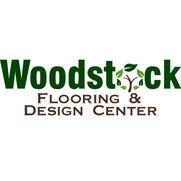 Woodstock Flooring & Design Center's photo