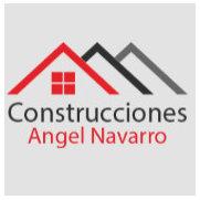 Foto de Construcciones Angel Navarro