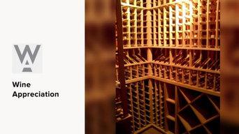 Company Highlight Video by Wine Appreciation