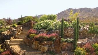Roca Landscaping
