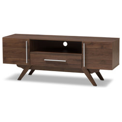Midcentury Entertainment Centers And Tv Stands by Fratantoni Lifestyles