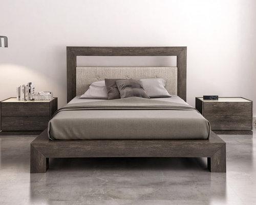 Huppe Cloe Modern Bedroom   $1,650.00 | MIG Furniture NYC   Bedroom  Furniture Sets