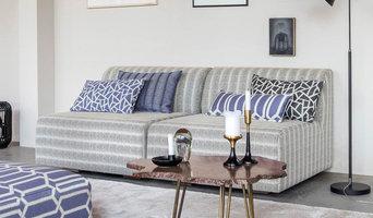 Ropa de cama y alfombras
