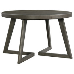 Midcentury Dining Tables by Picket House