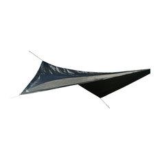 Hammock Rain Fly - 70D Oxford Polyester - RipStop