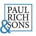 Paul Rich & Sons Home Furnishings + Design's profile photo