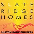 Slate Ridge Homes's profile photo