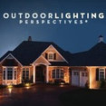 Outdoor Lighting Perspectives Of New Jersey's profile photo