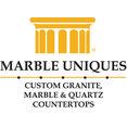 Marble Uniques's profile photo