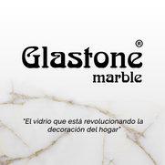Foto de Glastone Marble