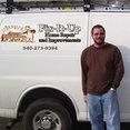 Fix It Up Home Repair & Improvements's profile photo