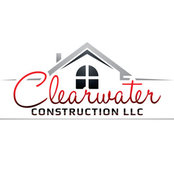 Clearwater Construction LLC's photo