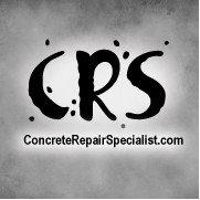 Concrete Repair Specialist's photo