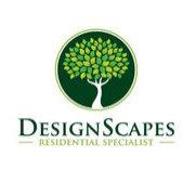 DesignScapes of North Carolina, Ltd.'s photo