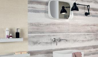 Perfect Bathroom Cabinets Kelowna R In Design Ideas