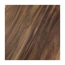 Acacia Wood Floors Houzz