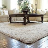 unique carpets ltd area rugs
