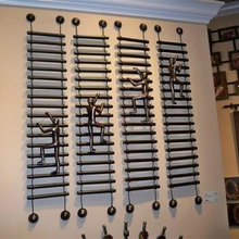 Wall Accessories