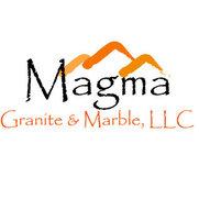 Foto de Magma Granite & Marble