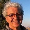 Foto di profilo di Lucio Piunti