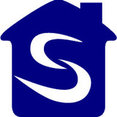 Sterling Home Technologies's profile photo