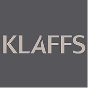 Klaffs Home Design So Norwalk Ct Us 06854