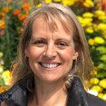 Pippa Schofield Garden Design's profile photo