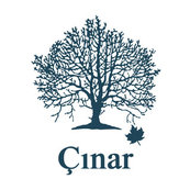Cinar Rugs Istanbul Tr