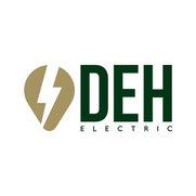 DEH Electric LLC's photo