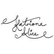 Katriona Alice's photo