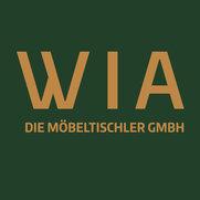 Foto von WIA - Die Möbeltischler GmbH