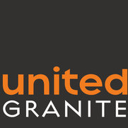 United Granite NC's photo