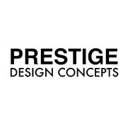Prestige Design Concepts's photo