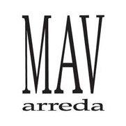 Foto di MAV ARREDA - LAGO STORE MILANO