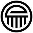 B. Eilers Designs's profile photo