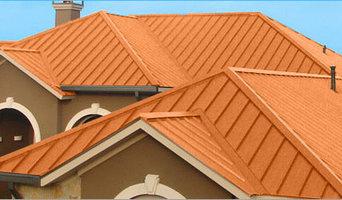 Roofing El Dorado Hills