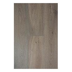 "5/8""x8-5/8"", Prefinished Engineered Wood Oak Flooring, Pistoria"