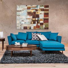 Dania Furniture - US