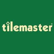 Tilemaster's photo