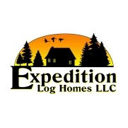 Expedition Log Homes's photo