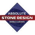 Absolute Stone Design's profile photo