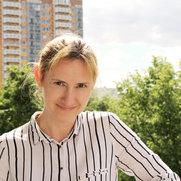 Светличная Алена, технолог Сервисной службы Gembo's photo