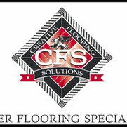Creative Flooring Solutions's photo