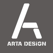Arta Design's photo