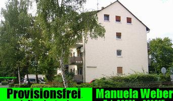 Provisionsfrei! Eigentumswohnung Rodgau-Seestrasse