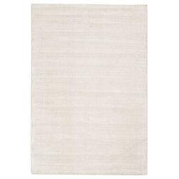 Contemporary Floor Rugs by Bakero