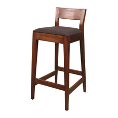 New Pacific Direct Inc Emmett Counter Stool Bar Stools And Counter Stools