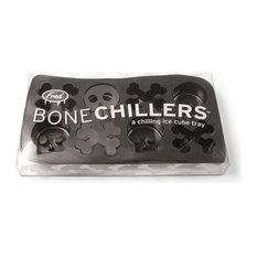 Bone Chillers, Pirate Ice Tray