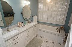 Bathroom Remodel Gone Wrong bathroom remodel gone wrong
